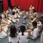 2.curso d berimbau_15.12.2012 001