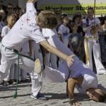 Capoeiraverein