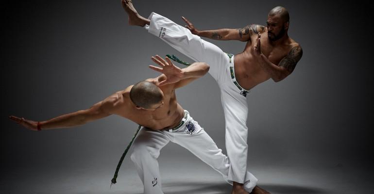 Capoeira_Gerais_150517_490