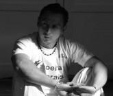 Marek Capoeira Gerais Polonia