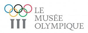 Olympisches Museum_Finale der Capoeira Europameisterschaft 2016