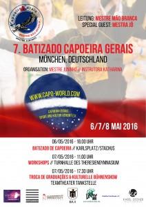 plakat_batizado2016_A3
